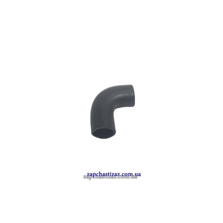 Патрубок сапуна блока 1.5 Ланос Авео (уголок). 96461003 / PXNMC-032 Фото 1 96461003 ONR