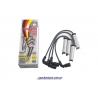 Провода высоковольтные HORT Ланос Авео 1.5. HC20518 Фото 1