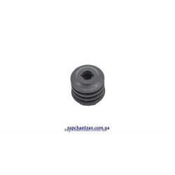 Буфер сжатия переднего амортизатора Ланос Сенс, lanos Sens 00124 Фото 1