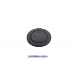 Заглушка пола резиновая Ланос (ф30мм) GM
