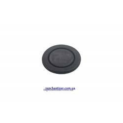 Заглушка пола кузова резиновая (ф30) Ланос Авео Круз Каптива GM