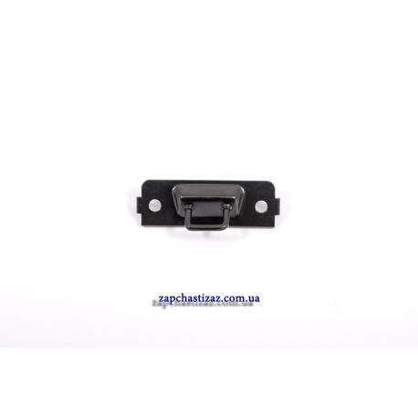 Защёлка перчаточного ящика Ланос GM. 96221301 GM Фото 1 96221301
