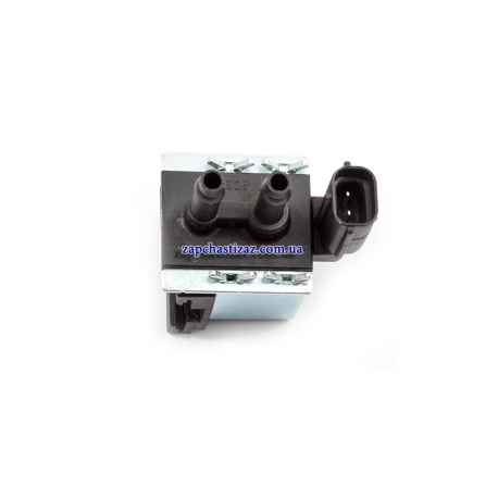 Клапан абсорбера Ланос 1.5 GM. 96311368 GM Фото 1 96311368
