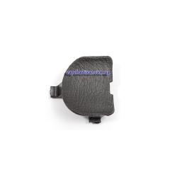 Ковпачок кришки керма лівий Ланос (з Airbag) GM