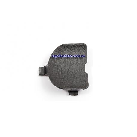 Колпачок крышки руля левый Ланос (с Airbag) GM. 96238766 GM Фото 1 96238766