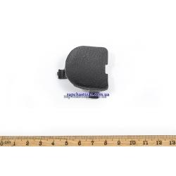 Ковпачок кришки керма правий Ланос (з Airbag) GM