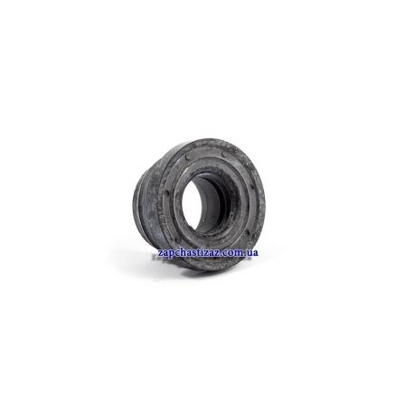 Кольцо уплотнительное бачка главного тормозного цилиндра Ланос GM. 3492377