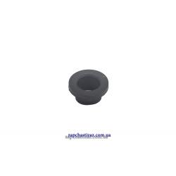Кольцо уплотнительное бачка омывателя Ланос, Авео GM. 94535026 GM Фото 1