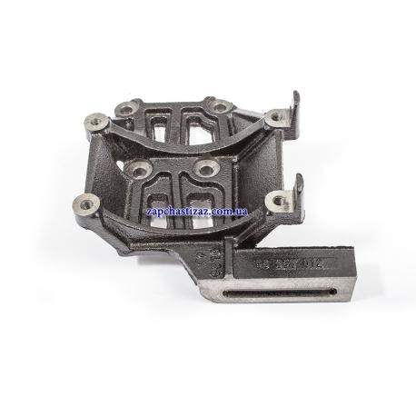 Кронштейн компрессора кондиционера Ланос GM. 96353012 GM Фото 1 96353012