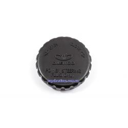 Крышка бачка гидроусилителя руля Ланос GM. 96304395 GM Фото 1
