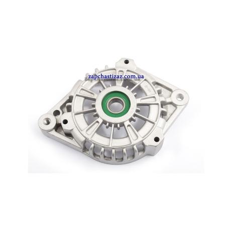 Крышка генератора передняя (с подшипником) Ланос GM. 93740822 GM Фото 1 93740822
