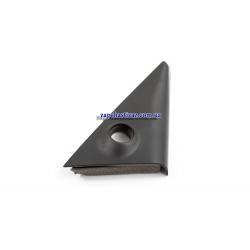 Крышка зеркала внутренняя правая (механическое) Ланос ЗАЗ