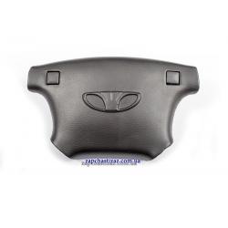 Крышка руля заменителя Airbag Ланос GM. 96220427 - 1 GM Фото 1