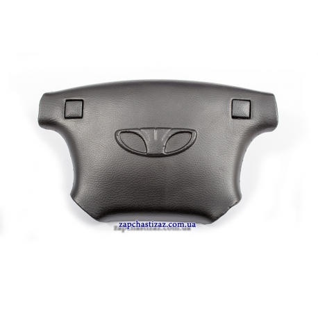 Крышка руля заменителя Airbag Ланос GM. 96220427 - 1 GM Фото 1 96220427 - 1 GM
