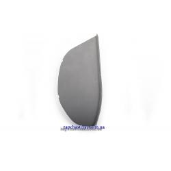 Крышка торпеды боковой левой Ланос АвтоЗАЗ. TF69Y0-5325371 Фото 1