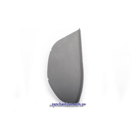 Крышка торпеды боковой левой Ланос АвтоЗАЗ. TF69Y0-5325371 Фото 1 TF69Y0-5325371