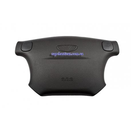 Подушка безопасности водительская Ланос OE 96220427 OE Фото 1 96220427 OE