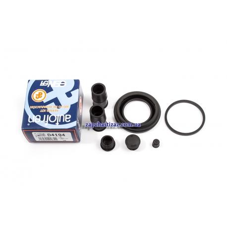 Ремонтный комплект цилиндров суппорта Ланос R13 ф 48мм AutoFren. D4194 Фото 1 D4194