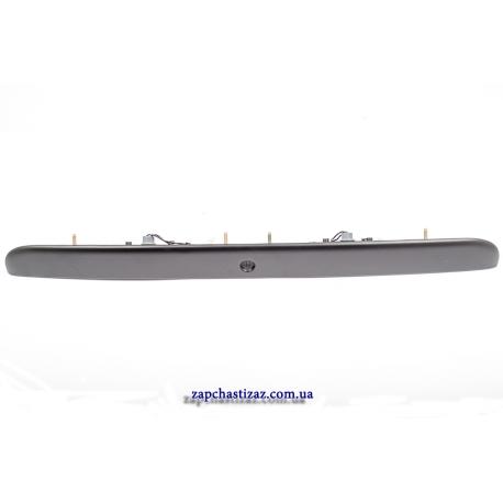 Ручка крышки багажника в сборе седан Сенс Ланос T100 OE. 96255814 OE Фото 1 96255814 OE