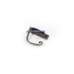 Фиксатор пружинный штока вакуумного усилителя Ланос Сенс. 90184913 GM Фото 1
