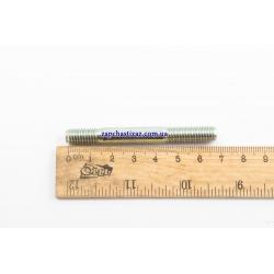 Шпилька впускного коллектора верхняя Ланос, Авео T200 и T250 М8х68 GM
