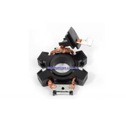 Щёткодержатель стартера Ланос 0,8 кВт Производитель CRB 10475107 CRB Фото 1