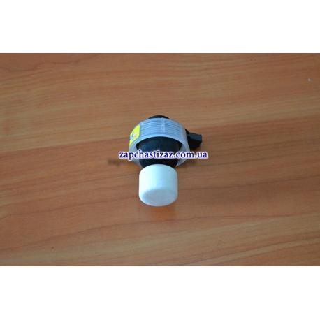Датчик аварийного уровня тормозной жидкости Таврия Славута Пикап 1102-3505110