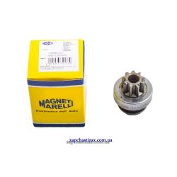 Бендикс стартера 0,8 кВт Magneti Marelli
