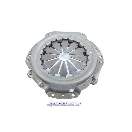 Корзина, диск нажимной, для автомобиля Сенс с двигателем обёмом 1.3 Фото 1 A-301-1601085