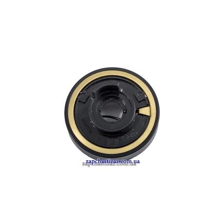 Контакт (кольцо) сигнала подрулевой Ланос GM. 96304414 Фото 1 96304414
