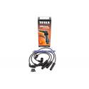 Провода высоковольтные Тесла Сенс для инжекторных моторов 307 модели T393B