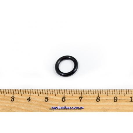 Прокладка уплотнительная трубок кондиционера Ланос, Авео, Лачетти GM. 94535504