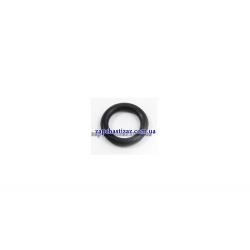 Прокладка трубки кондиционера к испарителю (подача) GM