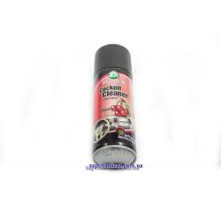 Полироль универсальный Zollex 0.2л аромат вишни