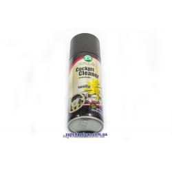 Полироль универсальный Zollex 0.2л аромат ванили