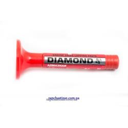 Паста притирочная для клапанов Zollex алмазная 40 гр