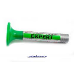 Паста притиральні для клапанів Zollex професійна 40 гр