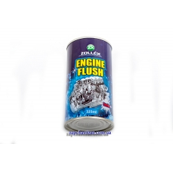 Промивання Двигуна (5 хвилин) Zollex 0.325л