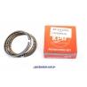 Кольца поршневые Ланос 1.5 стандарт KPR 93742293 KPR Фото 1