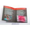 Смазка для направляющих суппорта Dafmi Intelli 5 гр. 05-08-I Фото 1