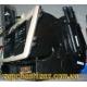 печка (отопитель) в сборе Таврия Славута Пикап 1102-8101010 Фото 1 1102-8101010