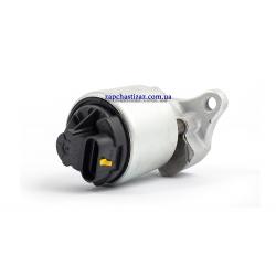 Клапан рециркуляции выхлопных газов Евро 4 1.6, 1.8 LDA, 2.0-2.5 OE