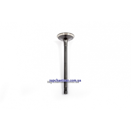 Клапан выпускной Авео 1,5 Shinhan 96335948 SH Фото 1 96335948 SH