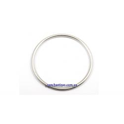 Кольцо уплотнительное катализатора ОЕ