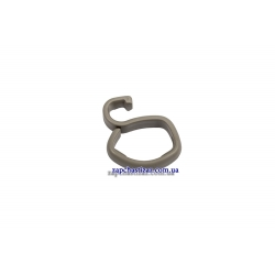 Крючок для одежды Авео GM. 96650149 GM Фото 1