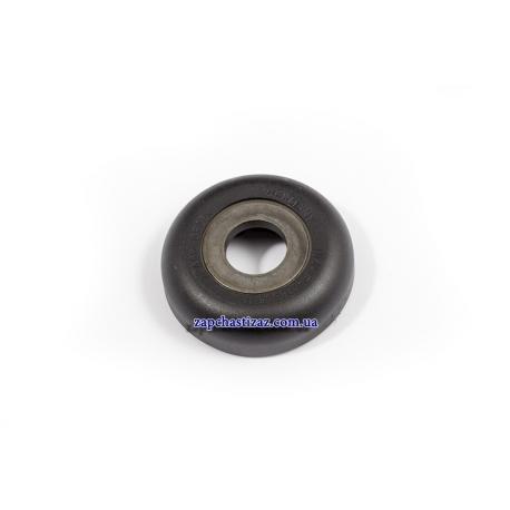 Подшипник верхней опоры переднего амортизатора Авео GM 96535010 GM Фото 1 96535010