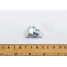 Пробка масляного поддона мотора GM Ланос Авео Лачетти 94535699 GM Фото 1