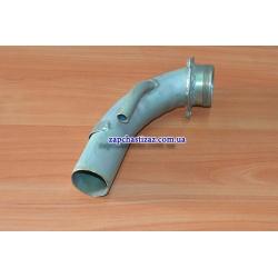 Горловина бензобака - труба наливная Таврия ЗАЗ 1102 110206-1101060-10 Фото 1