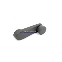 Ручка стеклоподъёмника Т200 Авео GM