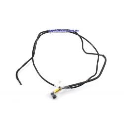 Топливопровод (подача) магистральный Авео 1.5 Т200/250/255 GM